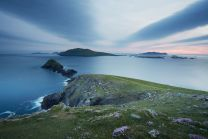 Great Blasket Island
